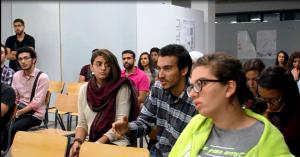 sites-international-news-dr-laila-elmasry-delivered-a-presentation-titled-02